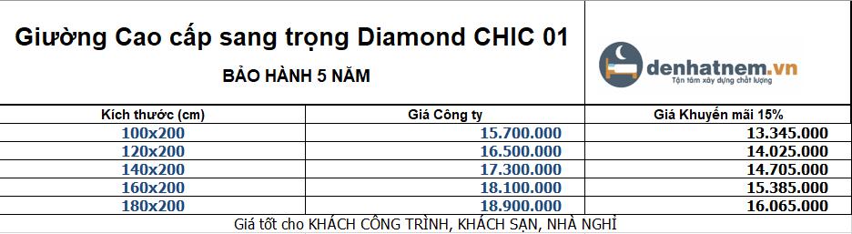Bang-gia-giuong-cao-cap-sang-trong-diamond-chic-01