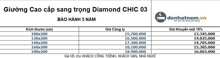 Bang-gia-giuong-cao-cap-sang-trong-diamond-chic-03