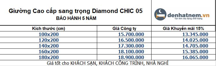 Bang-gia-giuong-cao-cap-sang-trong-diamond-chic-05