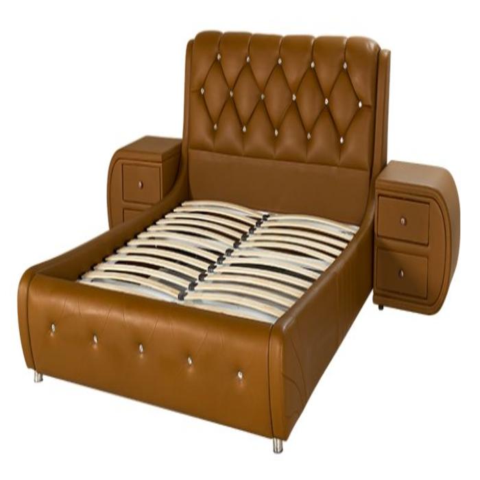 giường cao cấp modern 02