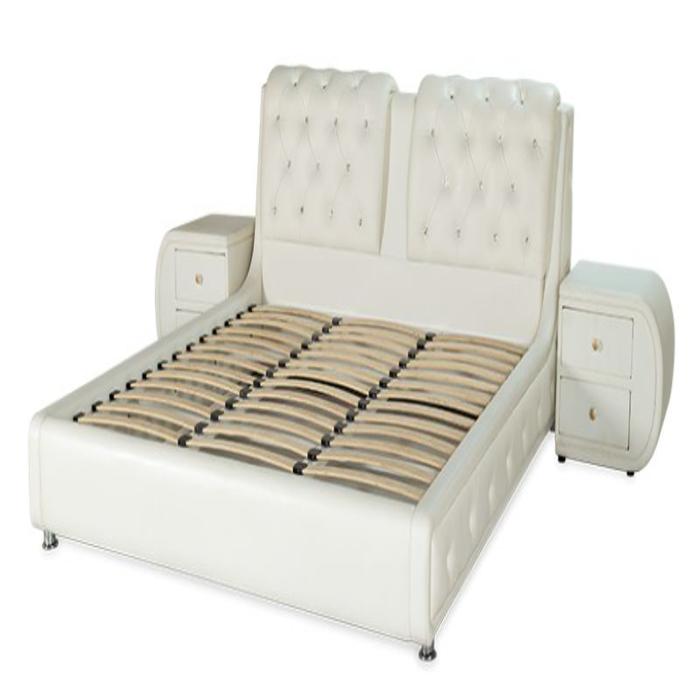 giường cao cấp modern-04