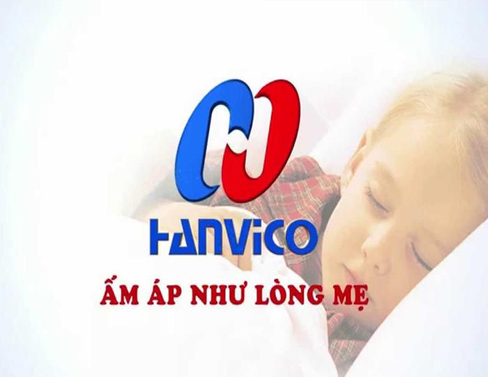 Tổng quan về thương hiệu Hanvico