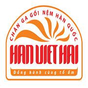nem-han-viet-hai