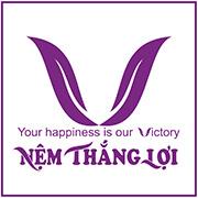 nem-thang-loi