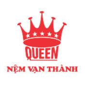 logo nệm Vạn Thành - denhatnem.com
