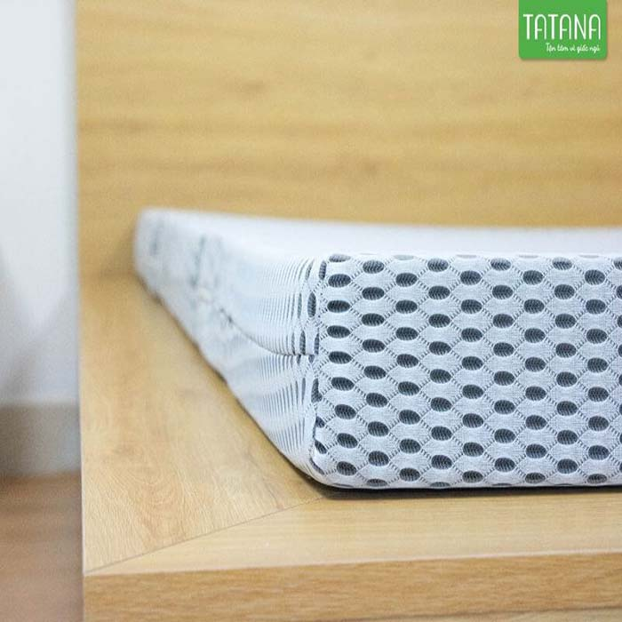 Nệm Tatana durable