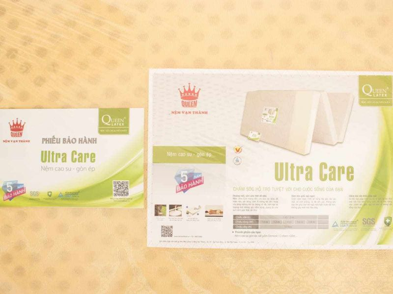 nem-cao-su-van-thanh-ultra-care-chat-luong