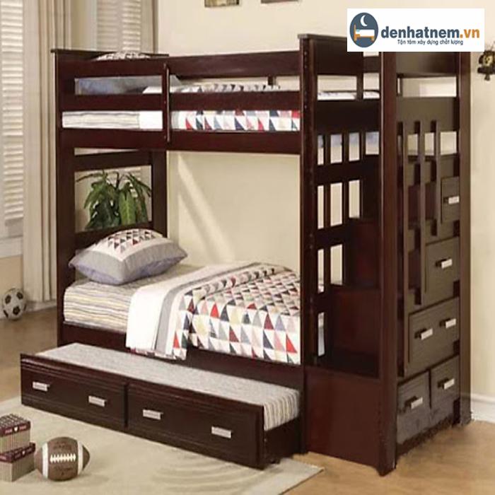 Top nệm cho giường tầng tốt nhất và giá phải chăng nhất