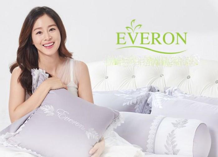 Nệm Everon vừa có chất lượng vượt trội vừa có giá cả đa dạng