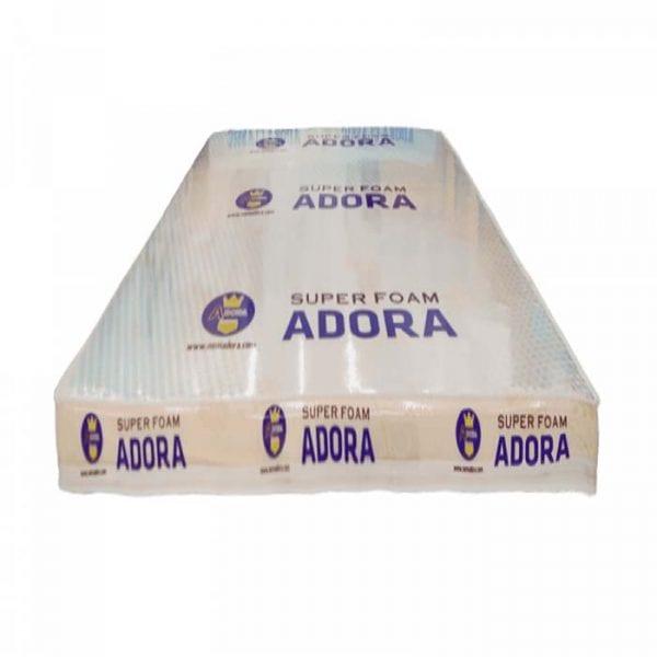 Nệm foam hoạt tính Adora