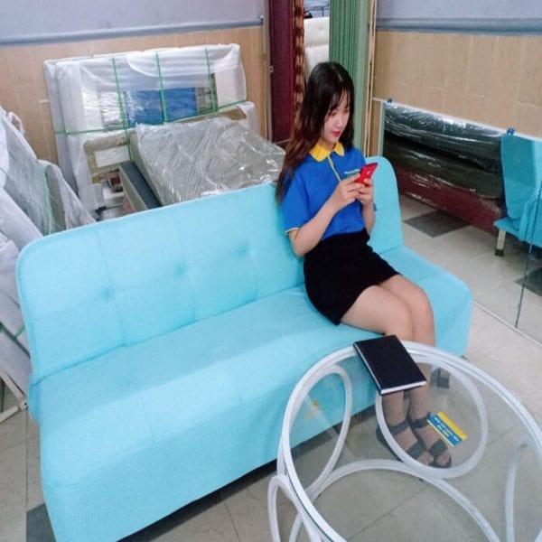 Sofa giường adora giá rẻ