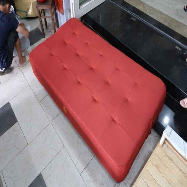 Sofa giường adora giá rẻ an toàn cho người sử dụng